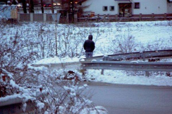 Na zákazníkov čakajú aj v zime
