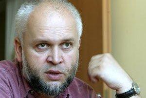 Viliam Klimáček napísla pre žilinské divadlo hru BEAT, ktorej premiéru diváci uvidia 23. júna.