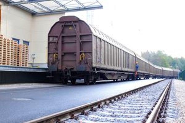 Siemens bude mať celosvetové inžinierske centrum pre automatizáciu železníc v Žiline.