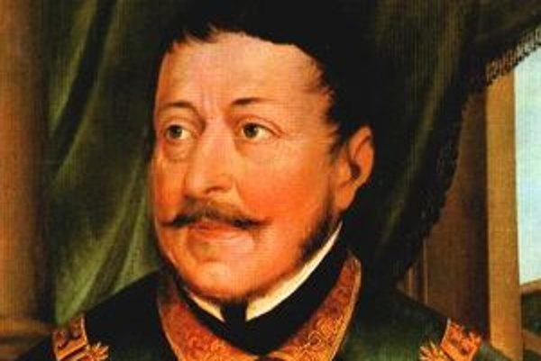 Eliáš Láni bol spolu s palatínom Thurzom hlavným organizátorom Žilinskej synody.