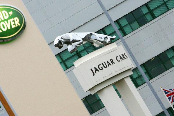 Šéf Jaguaru varoval pred dôsledkami brexitu a dieselovej politiky.