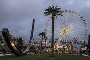 Paríž alebo Nice? Ktoré mesto si vybrať?