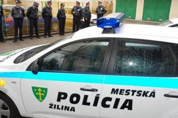 Jazykovým kurzom prejdú všetci policajní príslušníci.