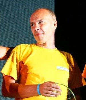 Pavel Vahala sa tohtoročného Ironmana v Klagenfurte už nedožil.