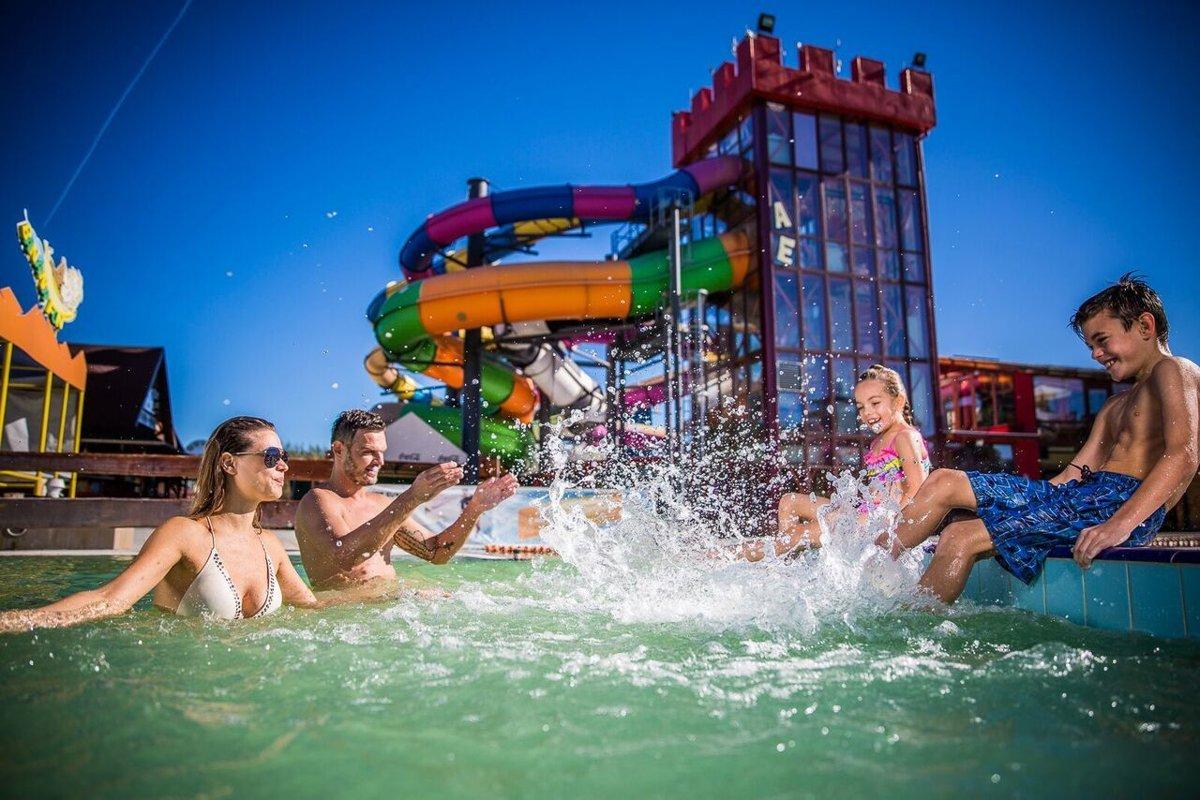 Najvýhodnejšia dovolenka v Tatrách a Liptove - myliptov.sme.sk cda266b220