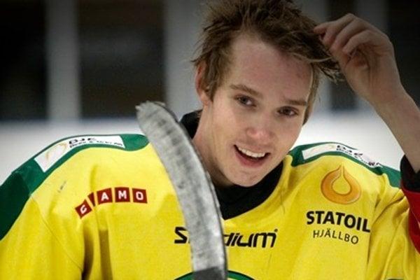 Michal Danko.