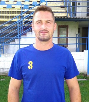 Roman Zima.
