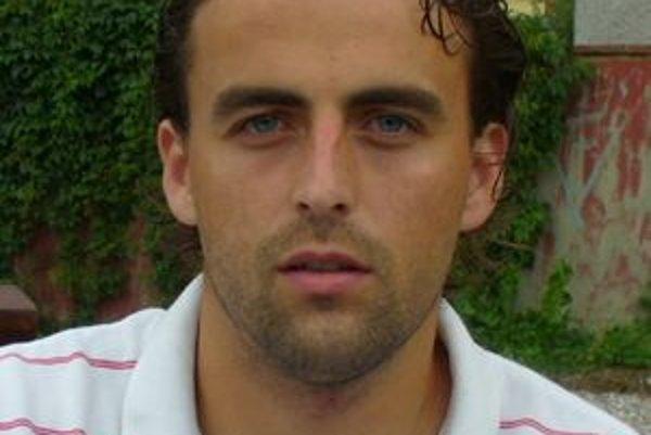 Andrej Brčák
