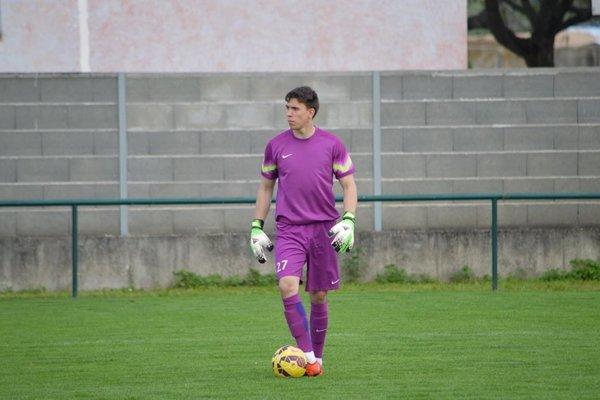 Jozef Zemanovič
