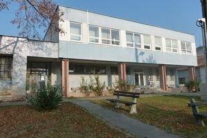 Oprava zdravotného strediska bude stáť 515-tisíc eur.