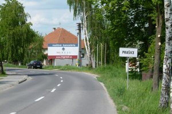 Zlodeji odniesli z domu 8 550 eur.