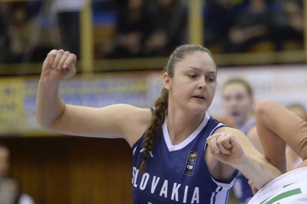 Regina Palušná