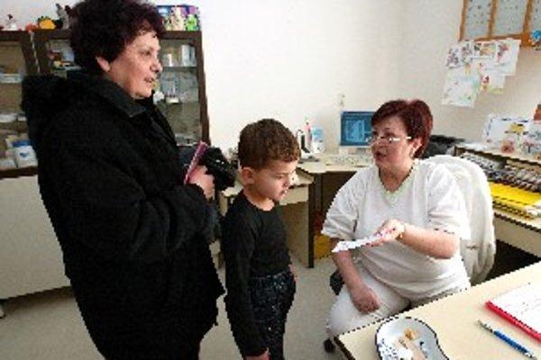 Na chrípku sú náchylné hlavne školopovinné deti. V okrese Topoľčian už zavreli sedemnásť škôl.