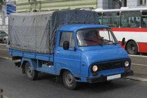 Valník s označením TAZ 1500 sa vyrábal v Trnavských automobilových závodoch a poháňal ho 1,5-litrový štvorvalec, ktorý vyvíjal výkon 42 kW.