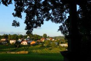 Už o pár dní sa pripravuje prvé stretnutie rodákov z Drahošanky.