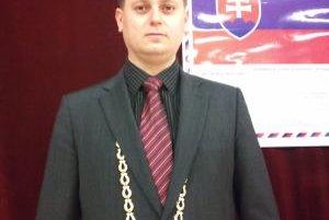 Pavol Gubáň bol do funkcie zvolený druhý krát.