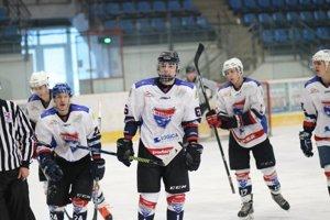 Bardejovskí hokejisti majú snovým trénerom veľké ambície.