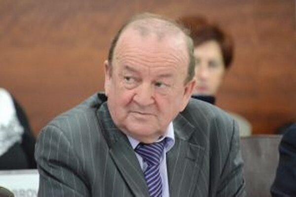 Počet poslancov by sa podľa viceprimátora Milana Malíka nemal spájať s ekonomickou kategóriou.
