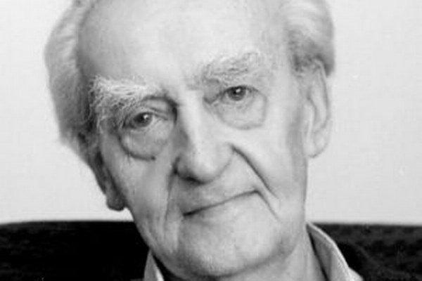 Tibor Bogdan.