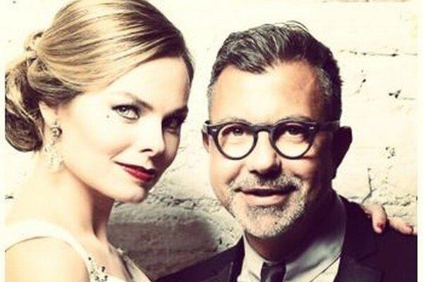 Linda spolupracuje s Pablom Gil Cagne už pár mesiacov.