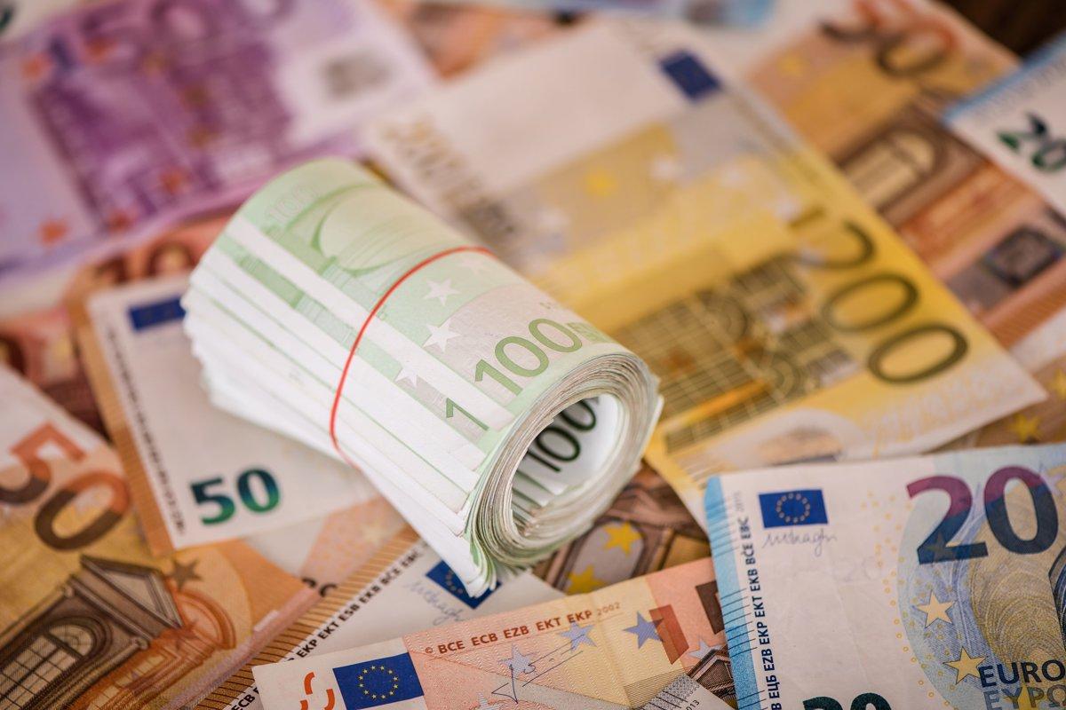 2caf13bf8 Na zozname dlžníkov je 46 osôb a päť firiem - SME | MY Zvolen