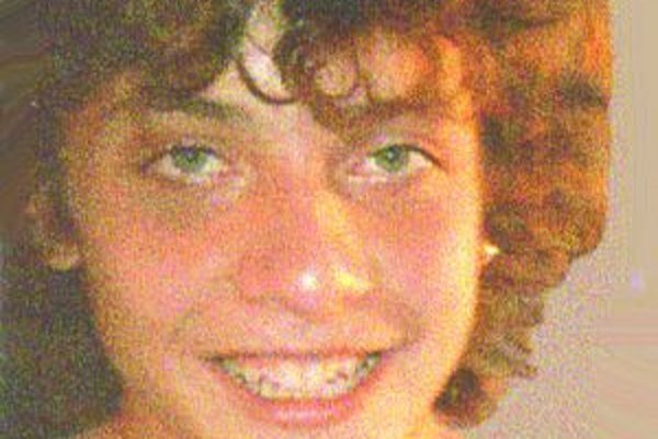 Dvadsaťjedenročný Ivan Cibula vraj nemal na samovraždu dôvod. Bol šťastný.