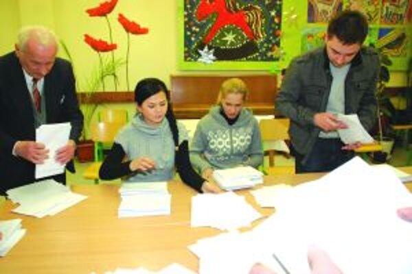 Na voľbách v Turci sa zúčastnilo 62,59 percenta oprávnených voličov.