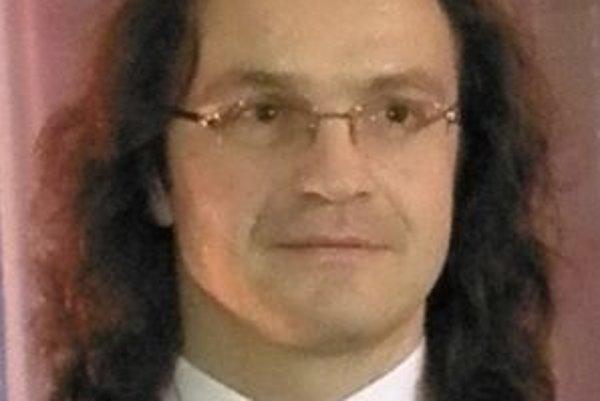 Teplického primátora Michala Sygúta anonym obvinil, že holduje alkoholu.