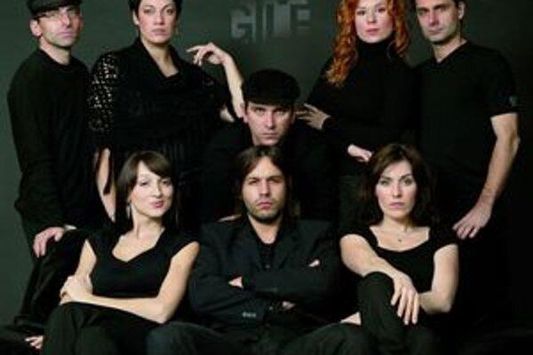 Fragile vystúpi koncom októbra v martinskom Strojári.