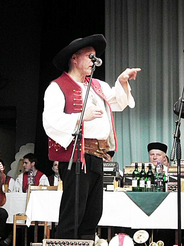 Miroslav Štefánik.