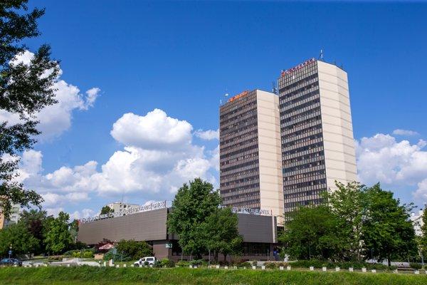 Privatbanka finančne asistovala aj pri tunelovaní firmy Technopol Servis.