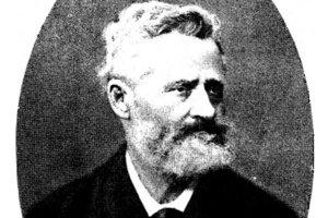 Adolf Ivanovič Dobriansky.