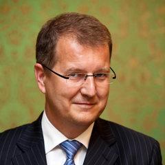 Branislav Celler.
