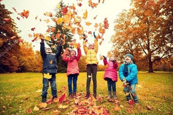 Výhľad na budúci týždeň poteší prázdninujúcich školákov aj ich rodičov.