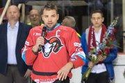 Michal Hudec