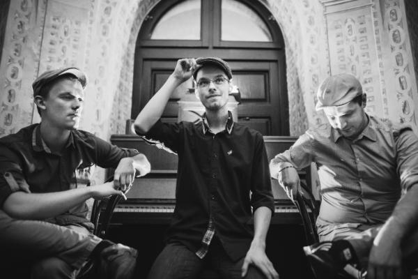 Lákadlom Horehronských jazzových dní bude Impaco Trio