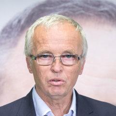 Peter Šramko.