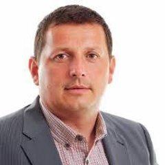 Andrej Bojczún.