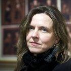 Zuzana Aufrichtová