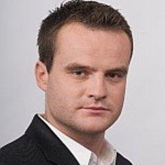 Peter Kasterko.