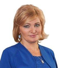Anna Jenčová.