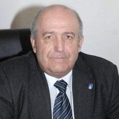Emil Petrvalský.