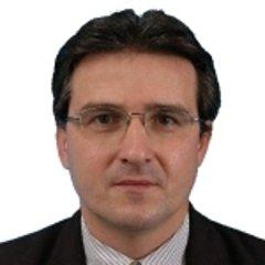 Štefan Daško.