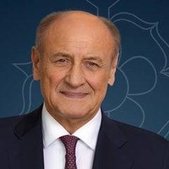 Igor Čombor