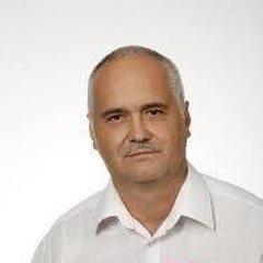 Marko Rus.