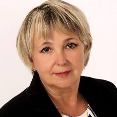 Mária Gajdošová.