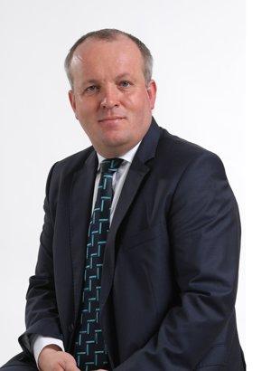 Ing. Patrik Farula - manažér spoločnosti SOPHISTIC Pro finance, a. s.