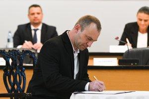 Miroslav Lipovský