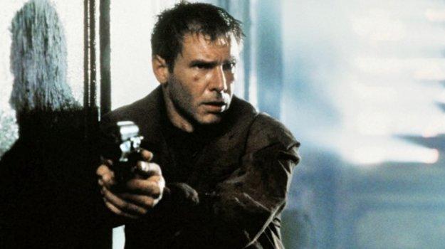 Aj Harrison Ford sa vracia.