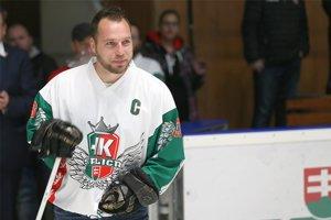 Tibor Kutálek